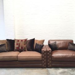Ex Display Sofa Bed Uk Spencer Leather 2 Piece Sectional Maxwell 3 Seater 43snuggler Chair