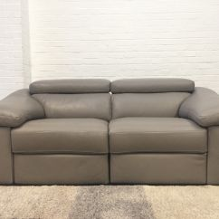 Electric Recliner Sofa Not Working Styles Reclining Energywarden