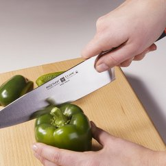 8 Inch Kitchen Knife Diy Tables Wusthof Classic Chef 39s  Shopcalypse