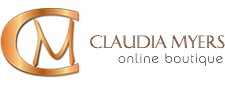 Shop Claudia Myers Boutique