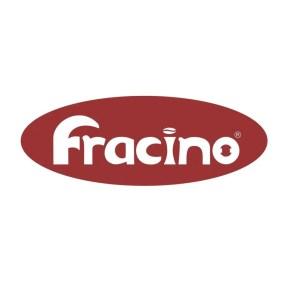 Fracino Parts