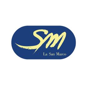 San Marco Parts