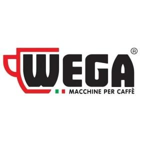 Wega Parts