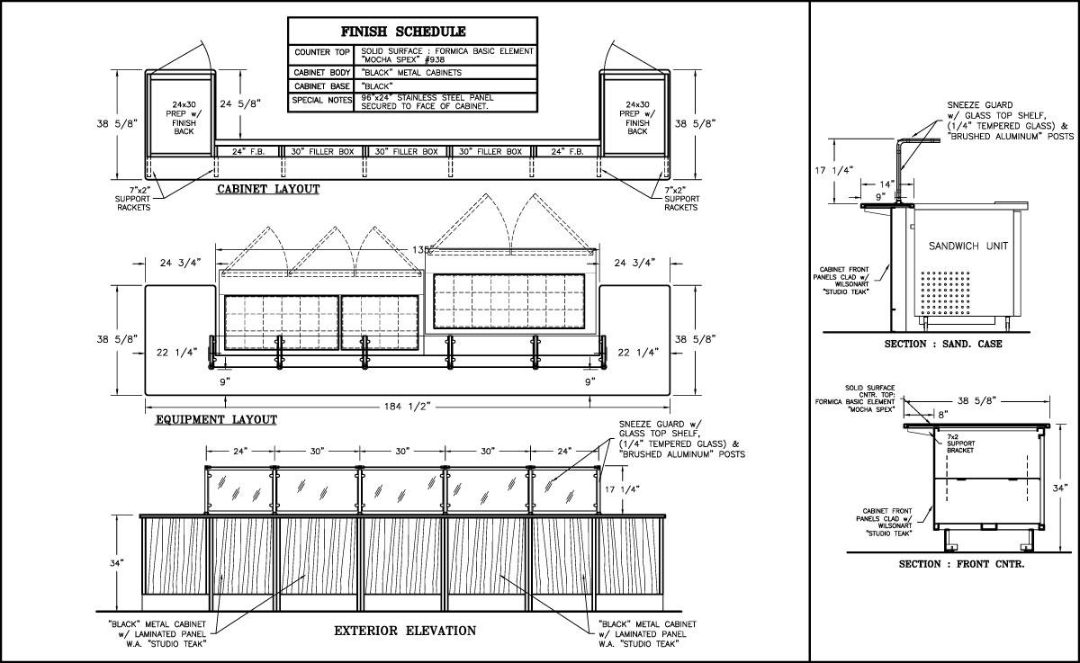 Fein Fmm250 Parts List And Diagram 72293609360 Ereplacementparts
