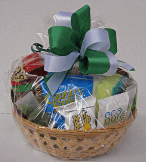 Move In Gifts For Property Managers Apartment Welcome Gifts