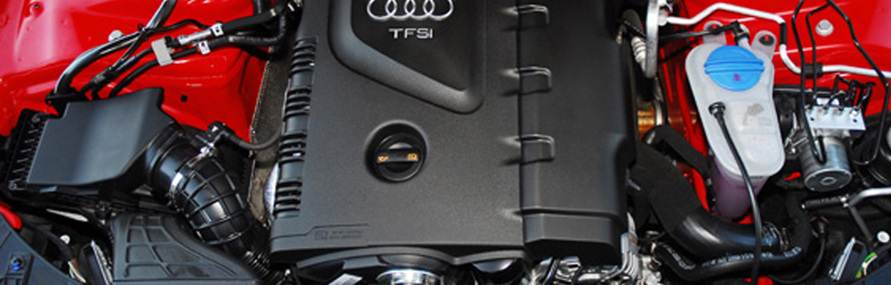 Audi A4 Quattro Engine Diagram Likewise 2002 Nissan Sentra Intake Air