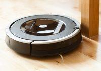 Staubsauger Roboter | Der Vergleich | ShopDirect