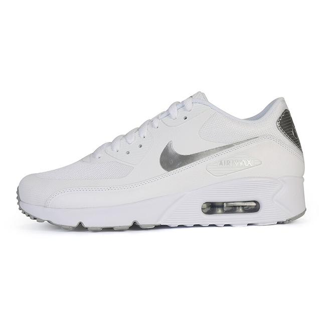 Official Original New NIKE AIR MAX 90 ULTRA 2.0 Men's
