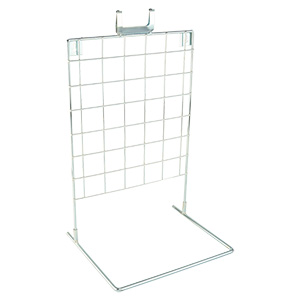 Counter Top Stand > Table Top Displays & Accessory Stands