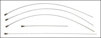 Flo Dynamics EVACUMAV Multi-Fluid Fluid Extraction Flush