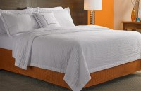 Foam Mattress & Box Spring Set - Fairfield Hotel Store
