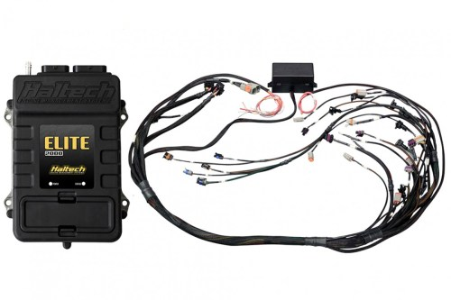 small resolution of elite 2000 gm gen iv lsx ls2 ls3 etc non dbw terminated harness