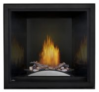"Napoleon StarFire 52"" Direct Vent Fireplace ..."