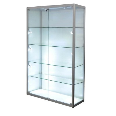 discounted kitchen cabinets glass display cabinet melbourne www resnooze 3363