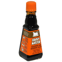 Gravy Master Seasoning amp Browning Sauce 2 oz Buy