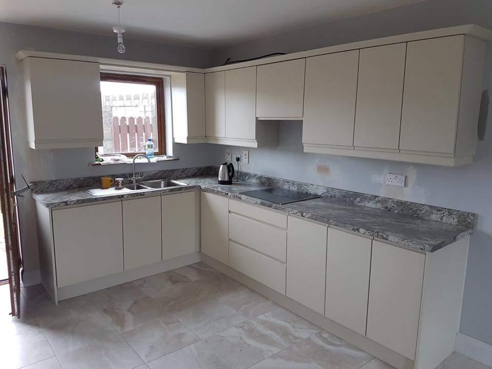 Premier Kitchens  kitchens in clonmel CoTipperary