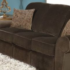 Lane Home Furnishings Leather Sofa And Loveseat From The Bowden Collection Maker In Manila Jonesboro Paragould Arkansas Shop