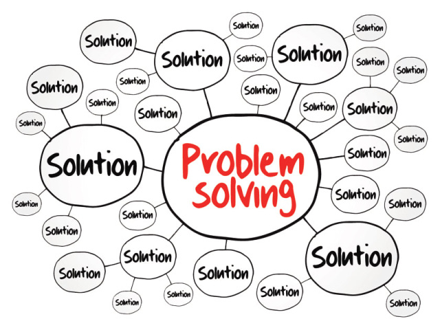 8D Problem Solving: A Virtual Workshop