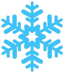 blue-snowflake