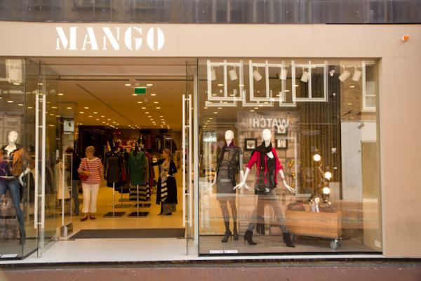 mango  Zoekresultaten  Shopgids