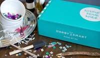 Darby Smart DIY Subscription Box