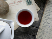 Art of Tea: Tea Subscription