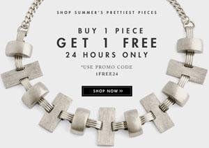 JewelMint-coupon