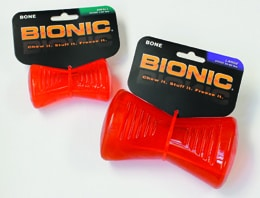 Bionic Bone - Gifts for Dogs