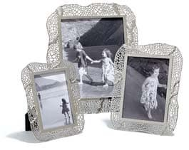 Espera Photo Frame from RabLabs