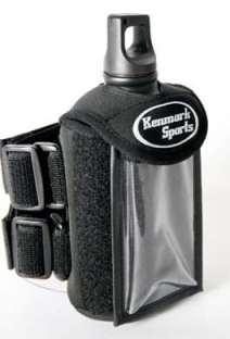 Kenmark Sports Armband Water Bottle