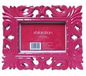 Picture Frame - Stocking Stuffers for Women - FantabulouslyFrugal.com 2012 Holiday Gift Guide - #giftguide #stockingstuffers