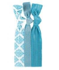 Twistband Hair Tie Set