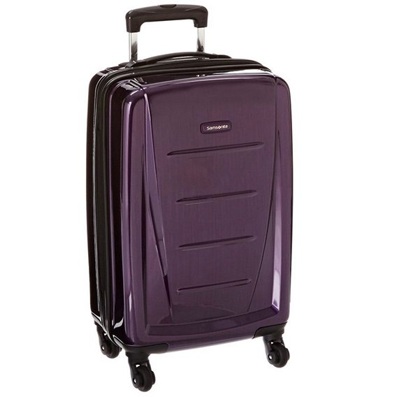 Samsonite Winfield Spinner
