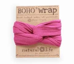 2013 Holiday Gift Guide: Boho Wrap