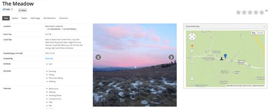 Screen shot 2014-01-07 at 2.16.33 PM (1)