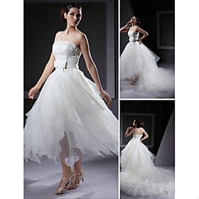 Convertible Wedding Gowns 72 Luxury It us like a