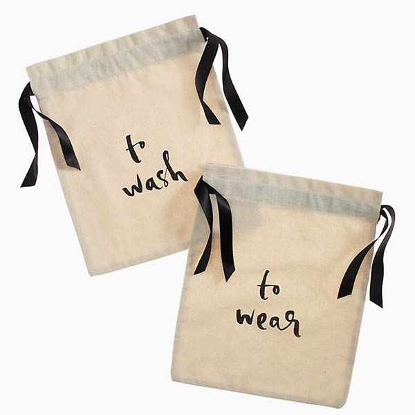 Kate Spade Travel Bags