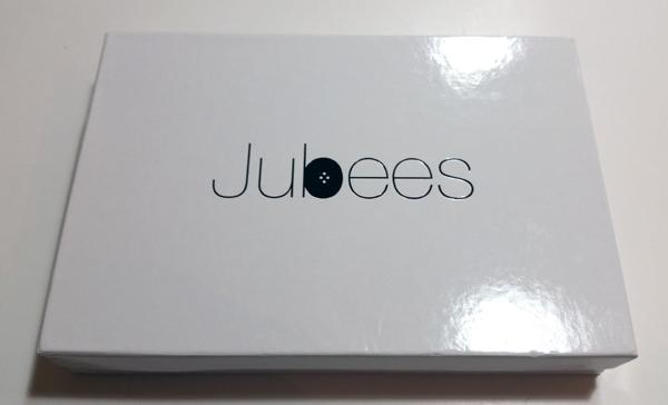 Jubees Subscription Box