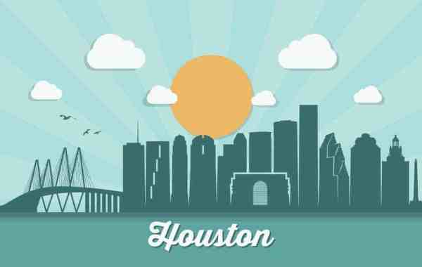 Houston has many budget-friendly activities for families
