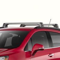2016 Buick Encore Roof Rack Cross Rail Package ...