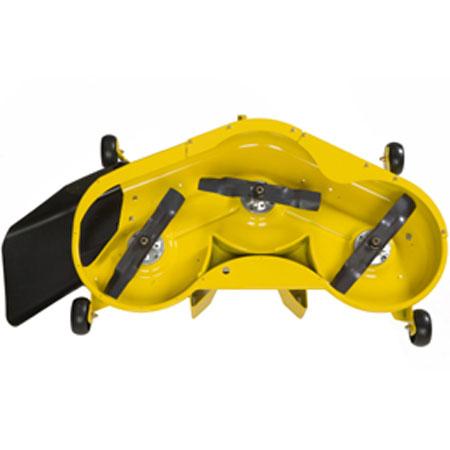 l130 mower deck belt diagram free leaf crochet pattern john deere 48-inch bagging blow out kit - bg20470