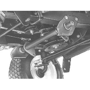 John Deere Front Implement Lift Kit  BM20781