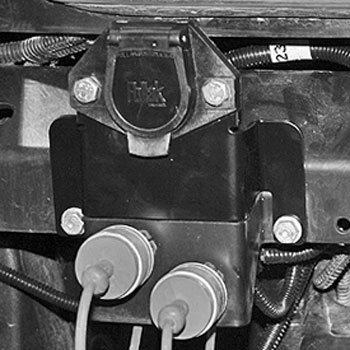 5 pin trailer connector diagram 2004 audi a4 engine john deere 7-pin - lvb25971