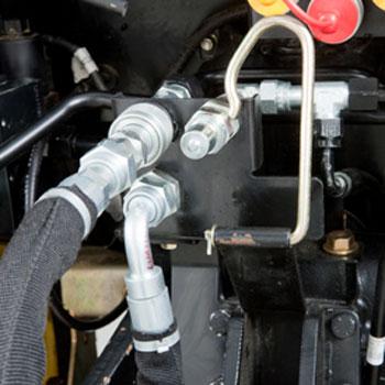 John Deere Gator Engine Diagram John Deere Power Beyond Kit Lvb26064