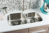hahn-chef-series-extra-large-60-40-double-bowl-sink.jpg