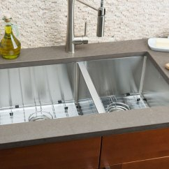Extra Large Kitchen Sinks Double Bowl Stainless Steel Accessories Hahn-small-radius-extra-large-60-40-double-bowl-sink.jpg
