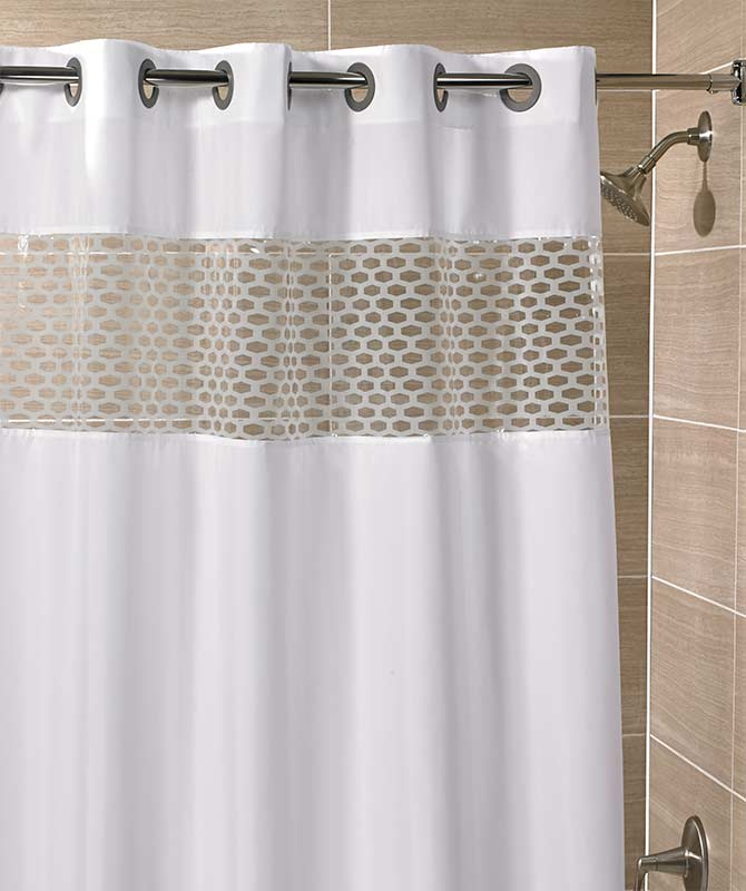 Bed Bath And Beyond Texas Shower Curtain