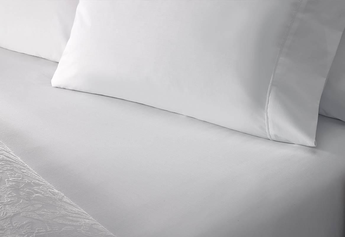 Fitted Sheet  Shop Hampton Inn Hotels