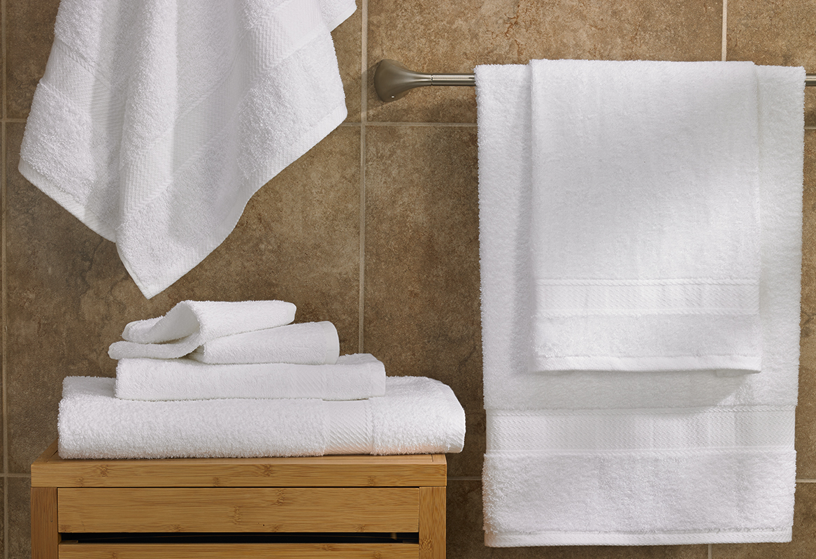 Towel Set  Shop Hampton Inn Hotels