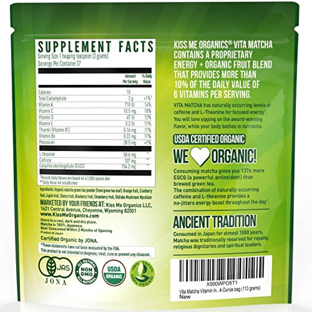 Image Result For Where To Buy Organic Matcha Green Tea Powder